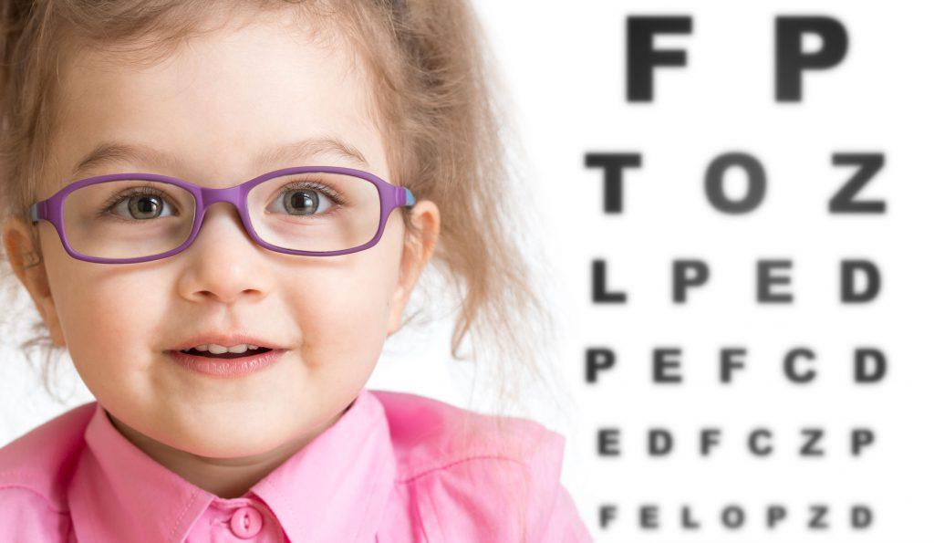 optiker-krauss-berlin-augenoptiker-fachgescha%cc%88ft-kinderbrillen