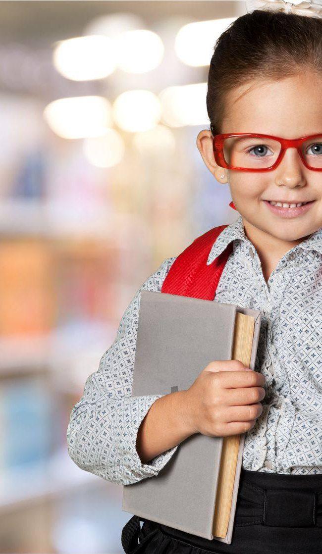 Kindergartenkinder oder Vorschulkinder …