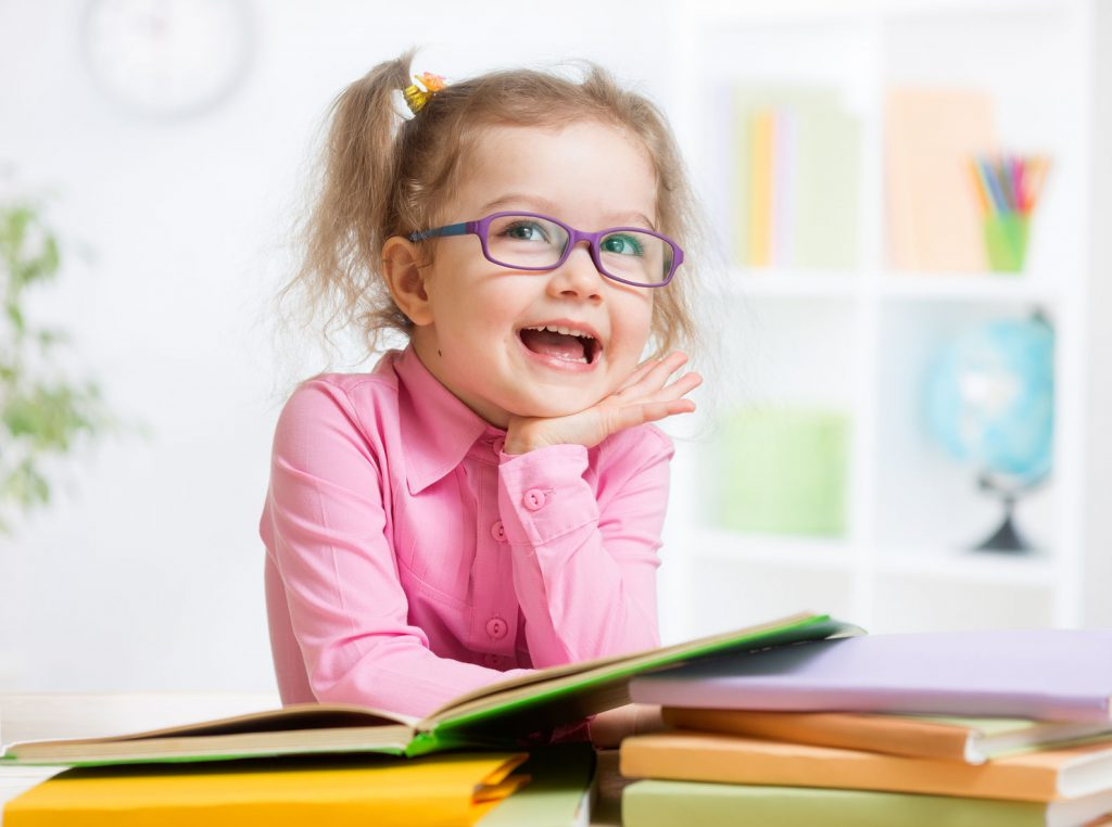 optiker-krauss-berlin-kinderbrillen-schielen-lernschwäche