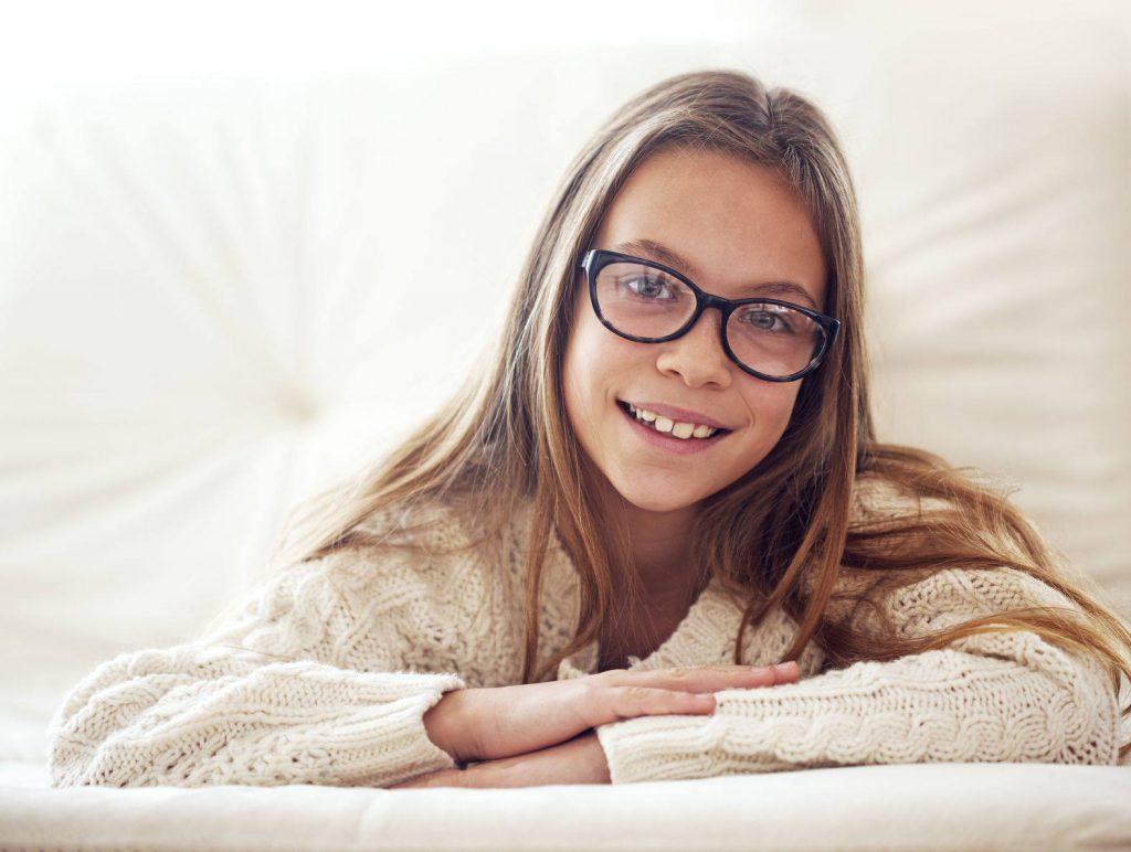 Optiker Krauss Berlin Kinderbrillen Sehhilfen Schulbrillen Computerbrillen Schicke Kinderbrillen