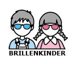 BrillenKinder by OPTIKER KRAUSS I Kinderoptometrie I Vision Care Since 1907 I Wir sind Ihre Berliner Spezialisten für Brillen - für Babies, Kinder und Jugendliche.